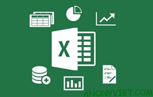 Bài 40: Cách nhập và định dạng phân số trong Excel
