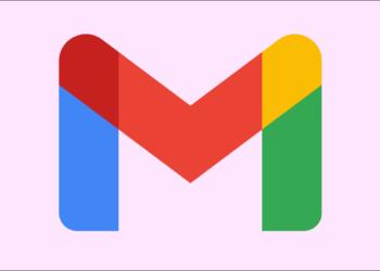 gmail không nhận được email