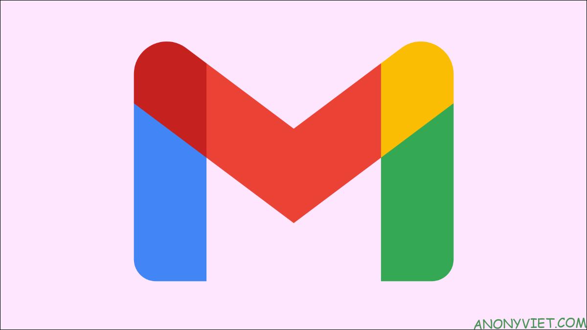 Cách khắc phục lỗi không nhận được email trên Gmail