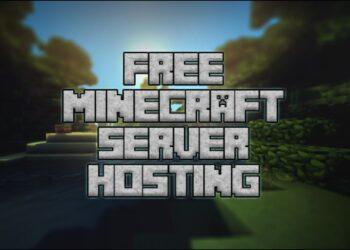 Hướng dẫn tạo Minecraft Server free để chơi Multiplayer 21