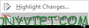 Bài 92: Cách chia sẻ sổ làm việc trong Excel 50