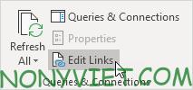 Bài 124: Cách tham chiếu bên ngoài trong Excel 54