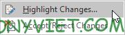 Bài 92: Cách chia sẻ sổ làm việc trong Excel 46