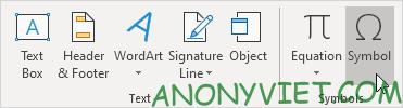 Bài 79: Cách sử dụng ký hiệu đầu dòng trong Excel 38