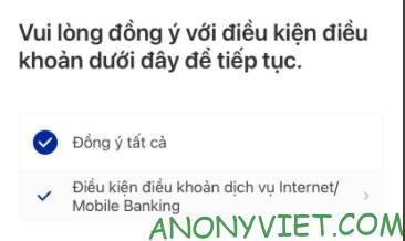 dong y dieu khoan wooribank