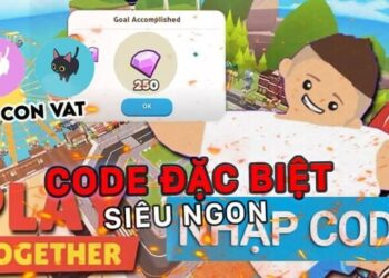 hack play together moi nhat
