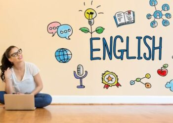 hoc tieng anh thay the ielts
