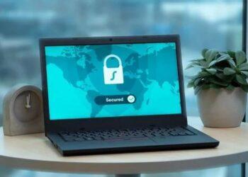 Hướng dẫn Khóa trình duyệt Web bằng mật khẩu với Browser Lock 22