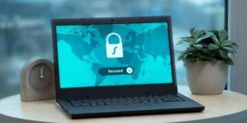 Hướng dẫn Khóa trình duyệt Web bằng mật khẩu với Browser Lock 8