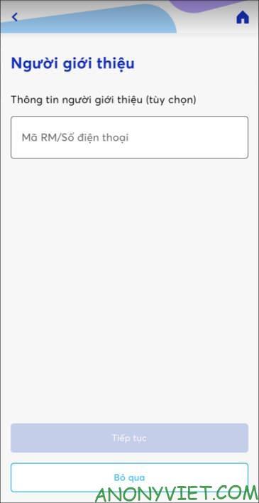 Cách nhận 80k miễn phí từ MBBank 85