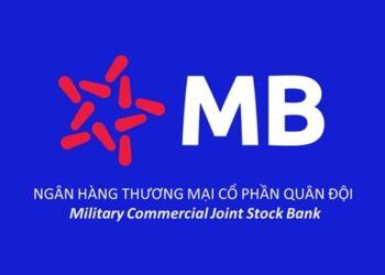 Cách nhận 80k miễn phí từ MBBank 28