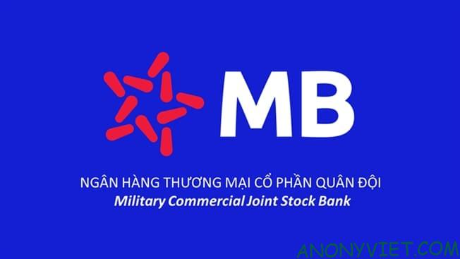 Cách nhận 50k miễn phí từ MBBank