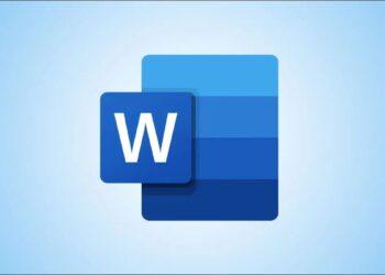 Cách chèn chữ ký vào Microsoft Word 29