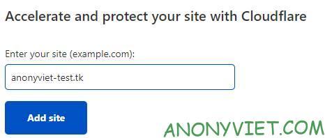 nhap domain