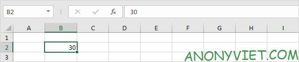 Bài 46: Cách sử dụng Cell Style trong Excel