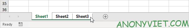 Bài 38: Cách kiểm tra chính tả trong Excel 55