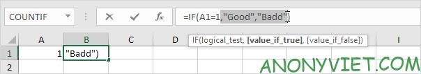 Bài 38: Cách kiểm tra chính tả trong Excel 54
