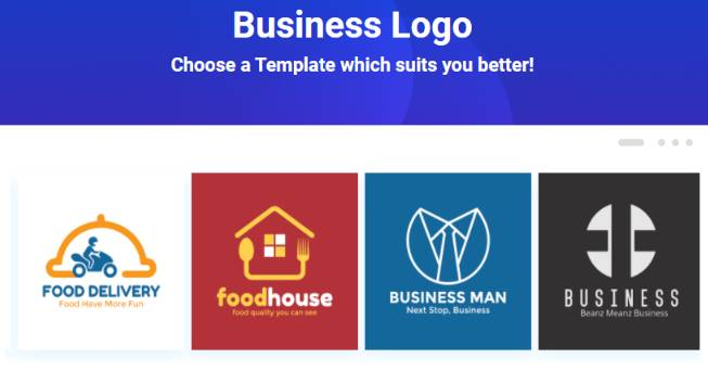 thiet ke logomaker