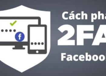 vuot xac thu 2 yeu to facebook