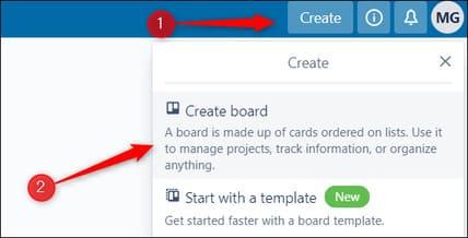 Cách sử dụng Trello - Ứng dụng quản lý công việc, làm việc nhóm 11