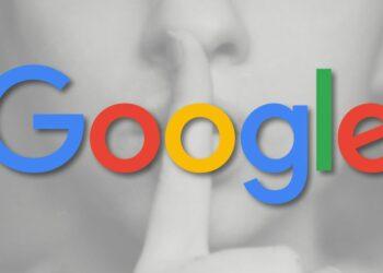 7 công cụ ẩn của Google mà bạn chưa biết 9