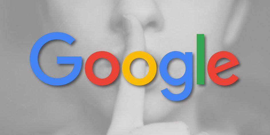 7 công cụ ẩn của Google mà bạn chưa biết