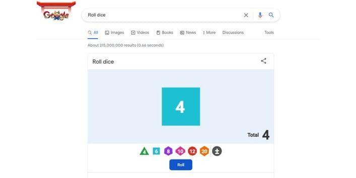 7 công cụ ẩn của Google mà bạn chưa biết 26