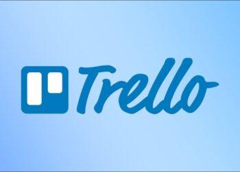 Cách sử dụng Trello - Ứng dụng quản lý công việc, làm việc nhóm 3