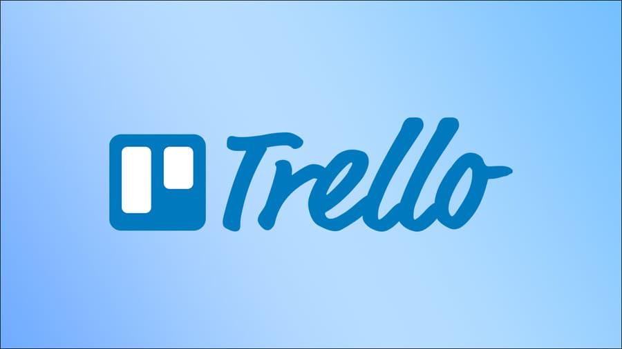 Cách sử dụng Trello