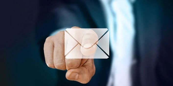 3 cách để kiểm tra xem email là thật hay giả
