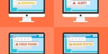 Sự khác nhau giữa Antivirus và Anti-malware là gì? 30