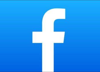 Cách ẩn lượt like trên Facebook 5