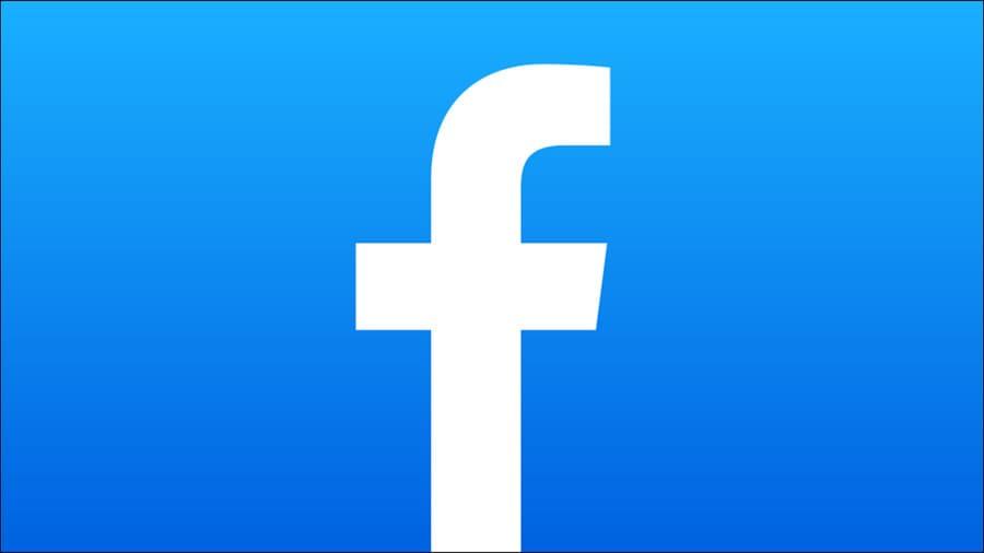 Cách ẩn lượt like trên Facebook