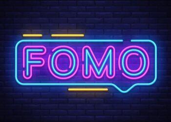 Hội chứng Fomo là gì 17