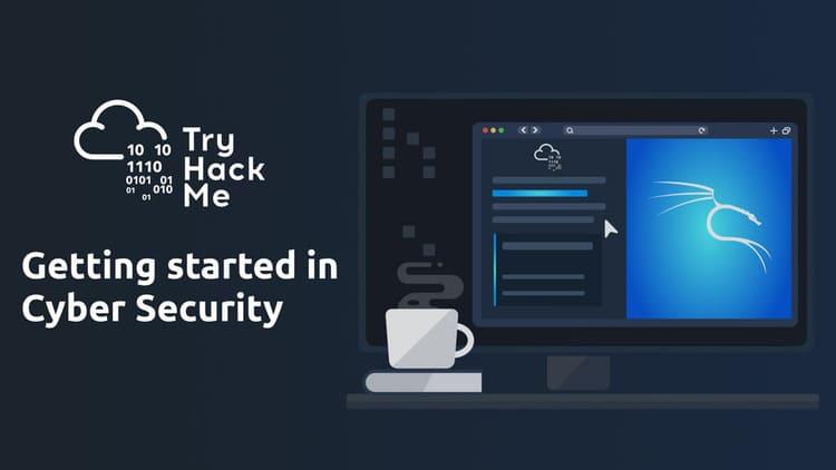 Cách bắt đầu học An ninh mạng