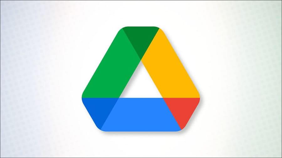 Cách tạo liên kết tải file trực tiếp trên Google Drive