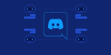hướng dẫn tạo bot nhạc trên discord