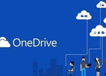 Nhận 10GB dung lượng cho Onedrive