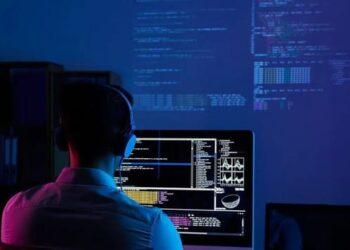 Top 7 trang web tốt nhất để học lập trình Web 1