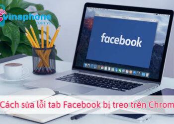Cách khắc phục Chrome bị Lag, đơ khi truy cập Facebook 8
