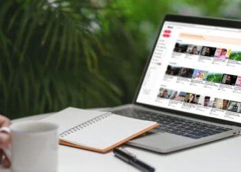 8 lý do bạn nên chuyển từ YouTube sang DTube 8