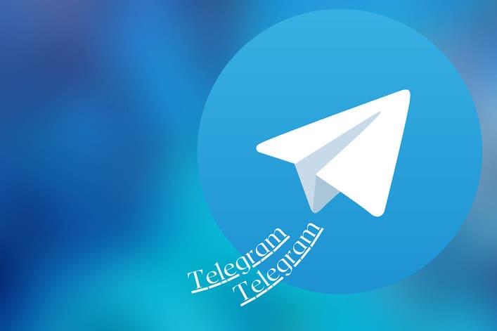 Tại sao Telegram không an toàn như bạn nghĩ 10