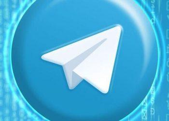 Tại sao Telegram không an toàn như bạn nghĩ 2