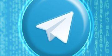 Tại sao Telegram không an toàn như bạn nghĩ 1