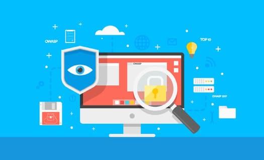 TryHackMe: Thử thách OWASP Top 10 Phần 1