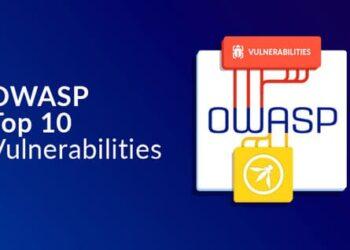 TryHackMe: Thử thách OWASP Top 10 [Phần 3] 14