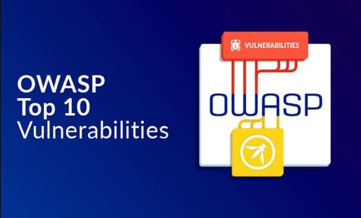 TryHackMe: Thử thách OWASP Top 10 [Phần 3]
