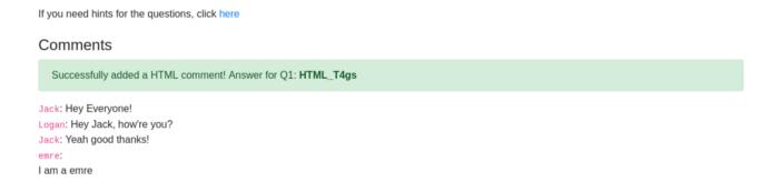 TryHackMe: Thử thách OWASP Top 10 [Phần 2] 61