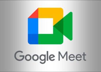 Cách lên lịch cuộc họp trong Google Meet 5