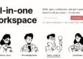 Cách sử dụng Notion toàn tập - Quản lý công việc hiệu quả 11